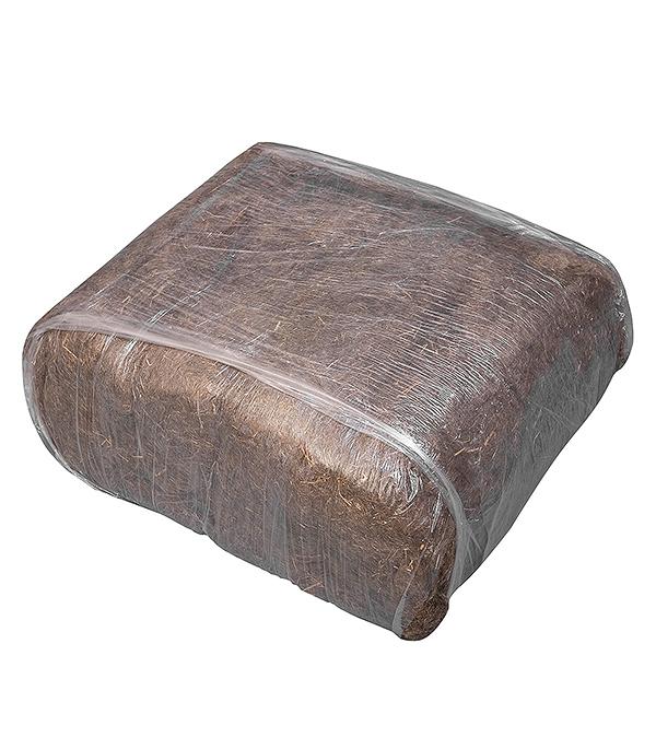 Пакля №2 10 кг пакля ленточная в новосибирске