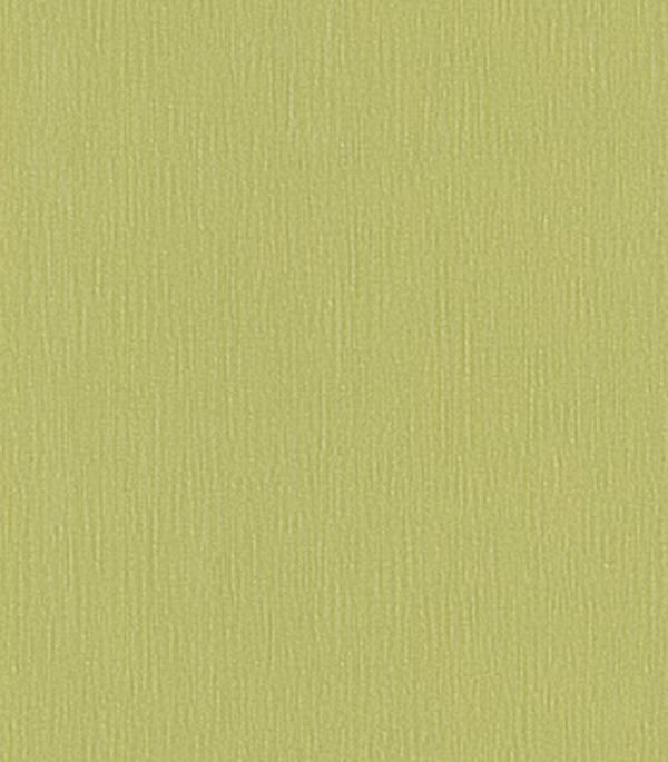 Обои виниловые на флизелиновой основе 1,06х10,05 Home Color  арт. Х720-47