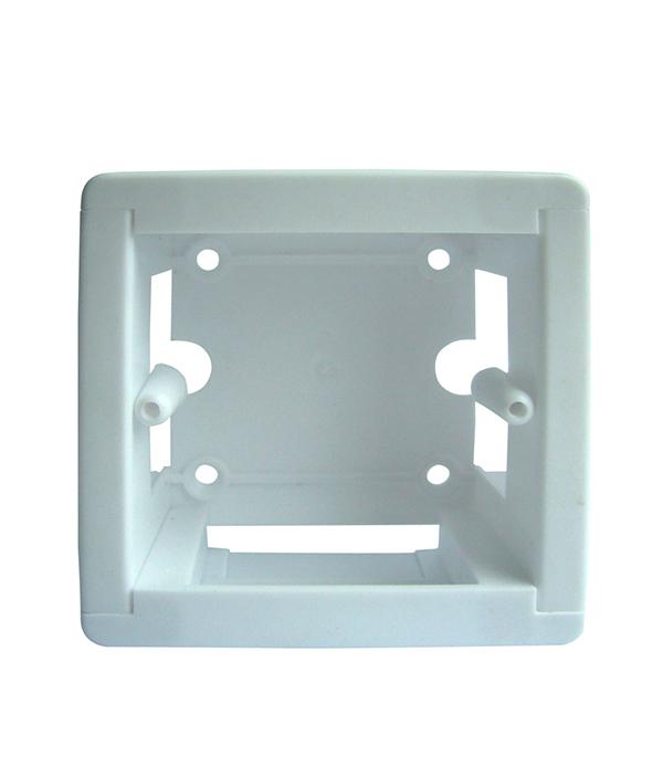 Коробка для о/у терморегуляторов Thermoreg б у установка для химической металлизации мета хромс