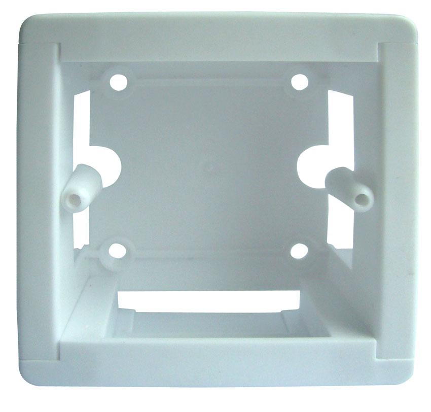 Коробка для о/у терморегуляторов Thermoreg