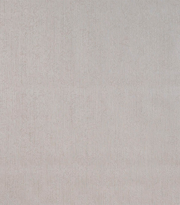 цена на Обои виниловые на бумажной основе   1,06 x 10,05А.С. И Палитра арт. 70111-56