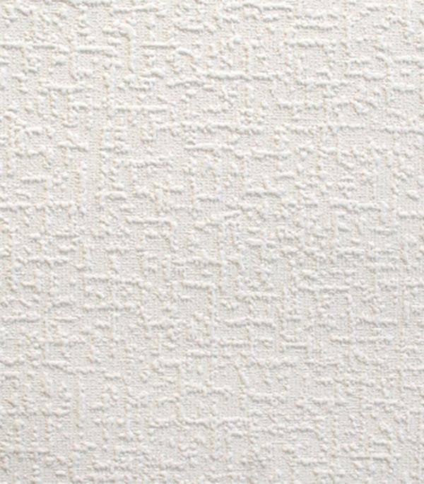 Обои под окраску флизелиновые фактурные Elysium 25х1,06 Е58025  обои под окраску флизелиновые фактурные practic 25х1 06 м 3595 25
