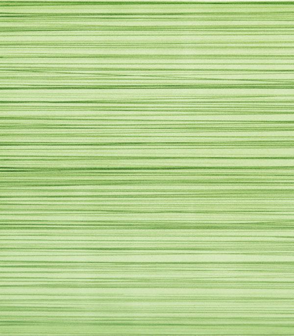 Плитка облицовочная Light 200х300х7 мм зеленая (20 шт=1.2 кв.м) глина шамотная огнеупорная 20 кг