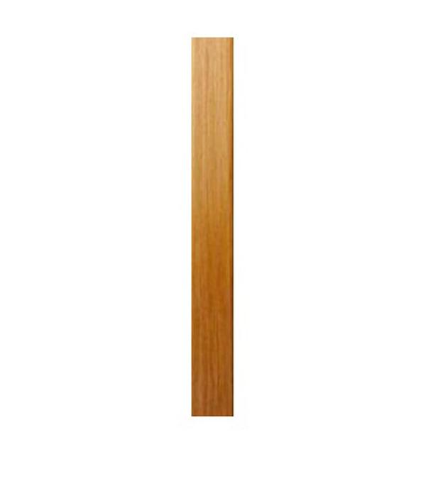 Наличник фанерованный (добор) Белвуддорс Дуб 125х18,5х2050 мм