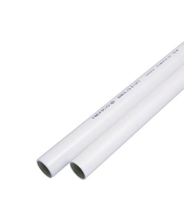 Труба металлопластиковая 20х 2мм Henco Standart труба металлопластиковая диам 26 1 китай