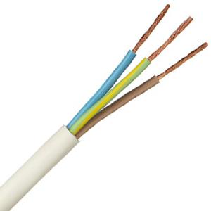 Телефонный кабель цена, купить телефонный кабель