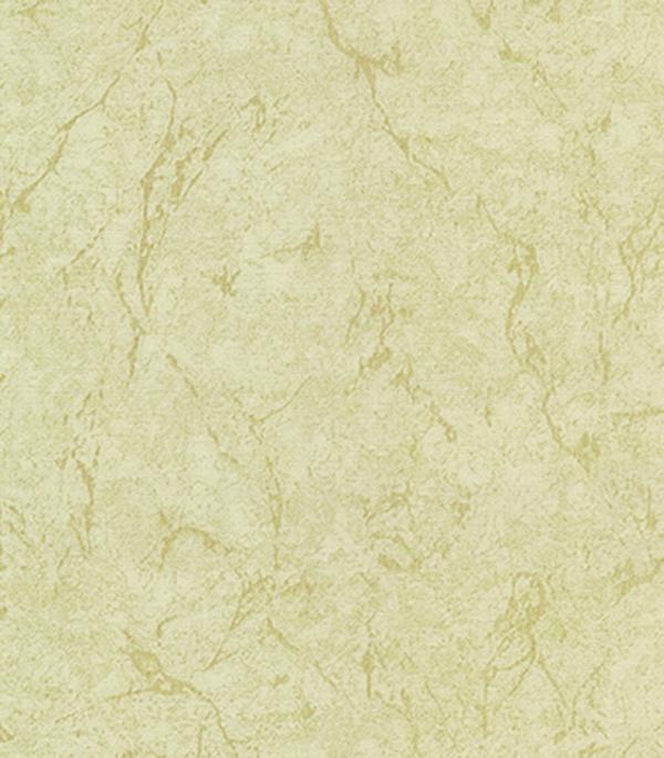 Виниловые обои на флизелиновой основе Home Color Х354-77 1.06х10.05 м