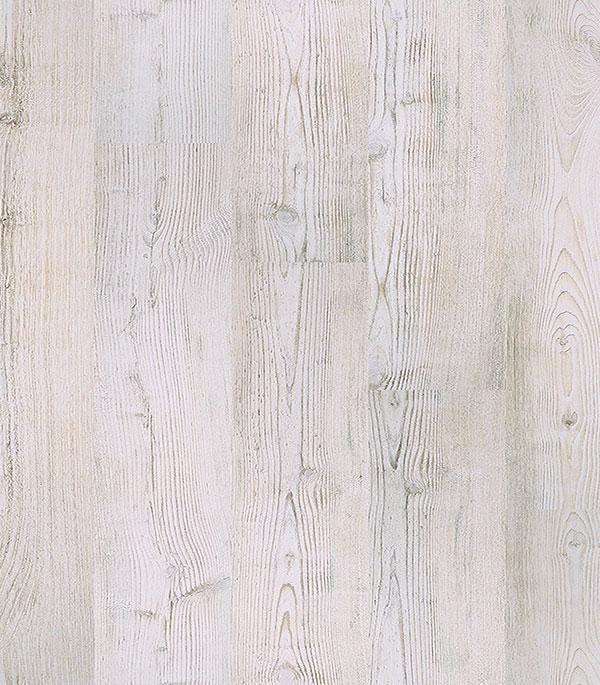Ламинат 33 кл Classen Expert 4V  Sacramento Pine 2,058 кв.м. 8 мм ламинат classen цены беларусь