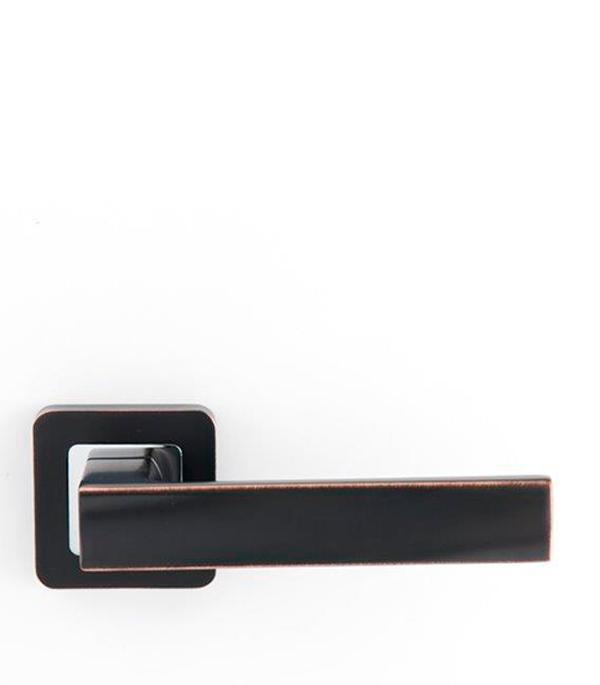 Дверная ручка Palladium Revolution Matter MG магма