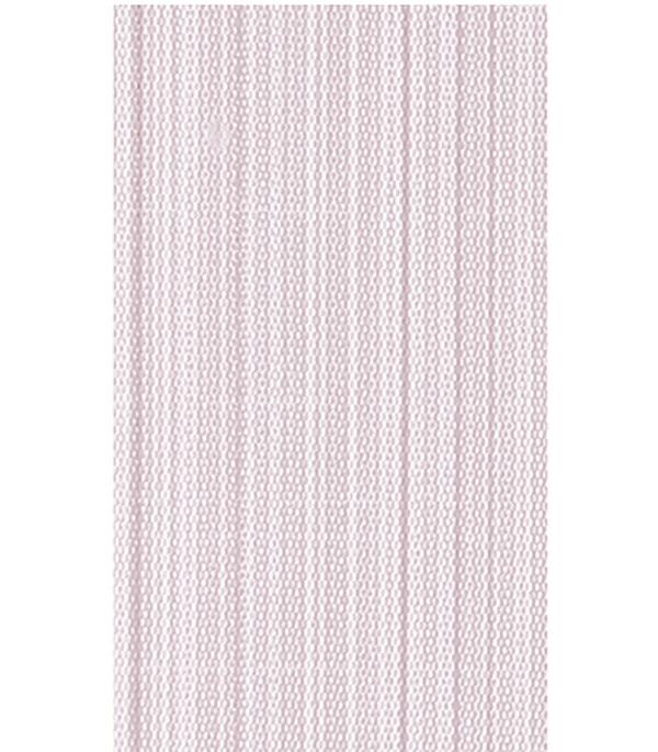 Панель ПВХ рогожка 250х2700х8 мм
