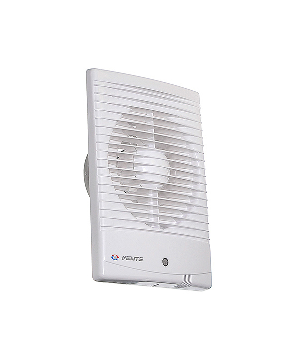 Вентилятор осевой d100 мм Вентс М3