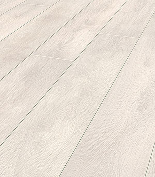 Ламинат Kronospan Floordreams 33 класс дуб аспен 1.48 кв.м 12 мм ламинат classen loft cerama санторини 33 класс