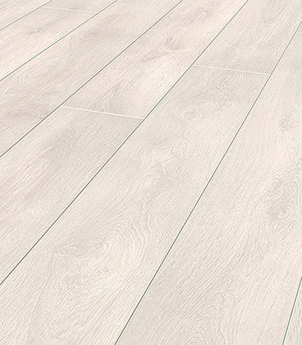 Ламинат 33 кл Kronospan Floordreams Дуб Аспен 1,48 м.кв. 12 мм
