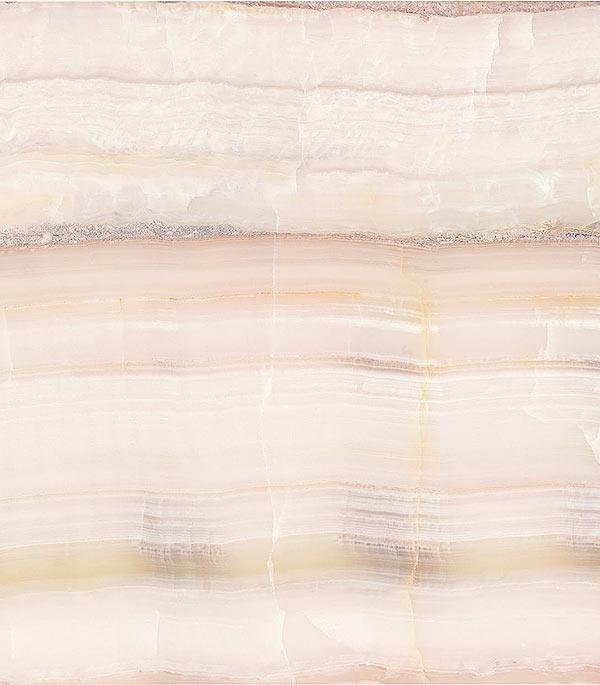 Плитка напольная 440х440х9 мм Ванилла (9 шт = 1,74 кв.м)