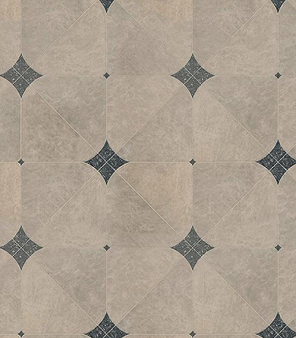 Линолеум бытовой 3 м Juteks Trend Palace 1065