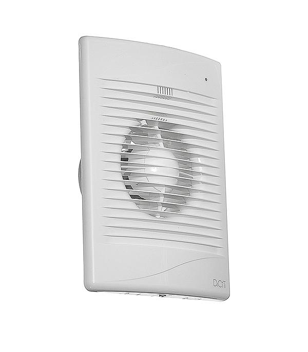 Вентилятор осевой Standard4 d100 мм