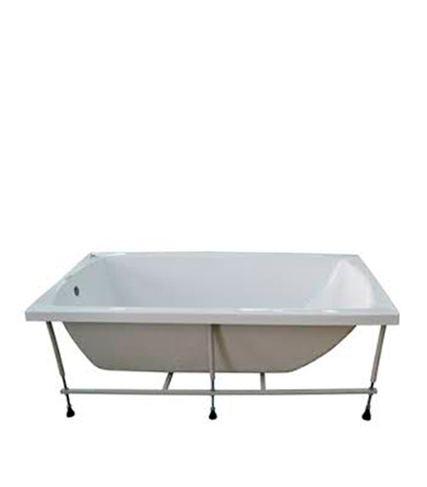 Каркас усиленный для ванны Modern 1700 мм заклепочник усиленный gross 40409