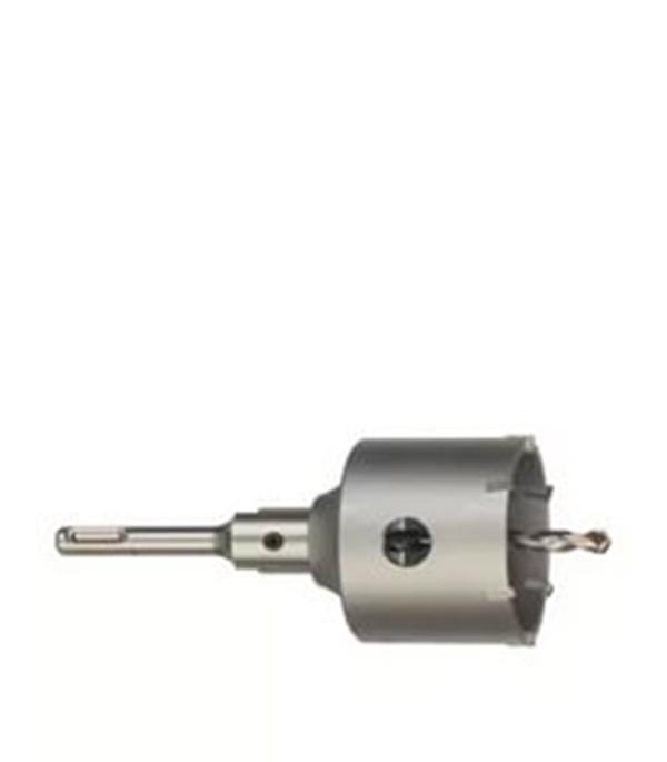 Коронка по бетону 68 мм SDS-plus (адаптор+сверло) Shaft