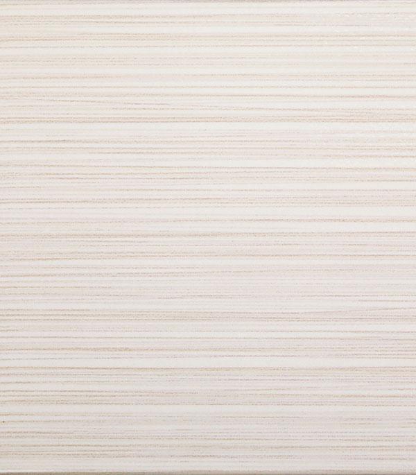 Плитка облицовочная 200х300х7 мм Лайт светло-бежевая (20 шт.=1,2 кв.м)