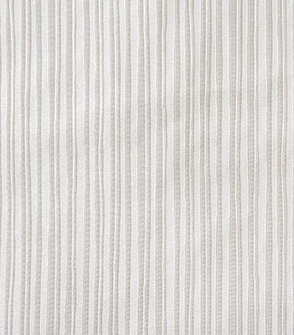 цены Виниловые обои на флизелиновой основе Elisium Орнамент Е73805 1.06х10 м