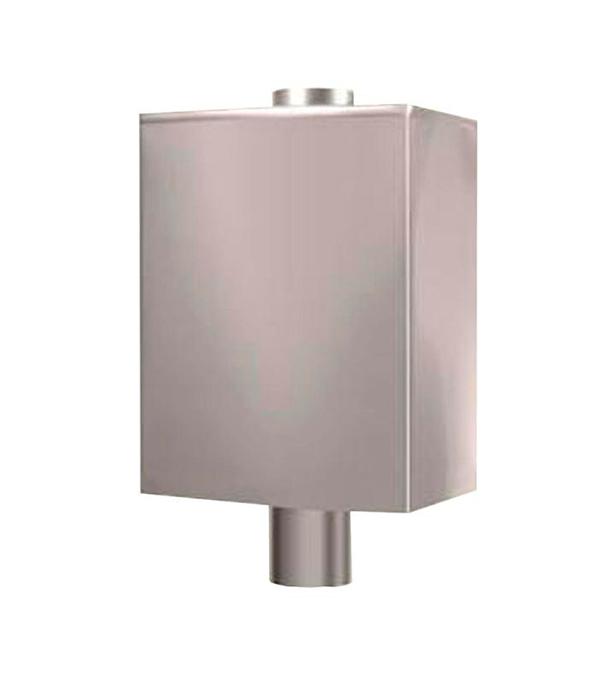 Бак водонагревательный Парус, 55 л
