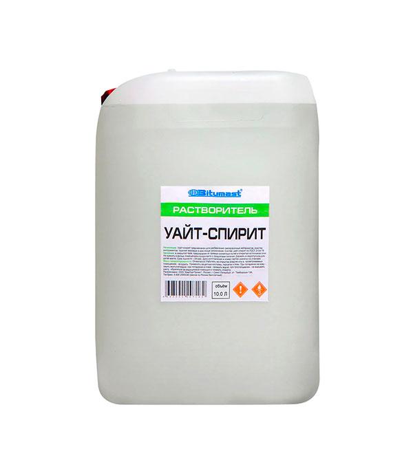 Уайт-спирит Bitumast 8 кг/ 10 л