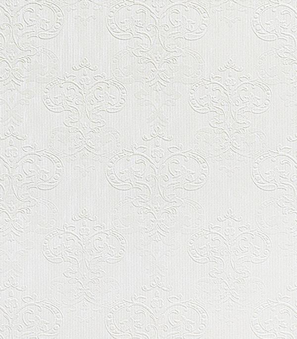 Виниловые обои на флизелиновой основе A.S. Creation Opera 30317-4 1.06х10.05 м обои виниловые флизелиновые erismann sonata 4383 4