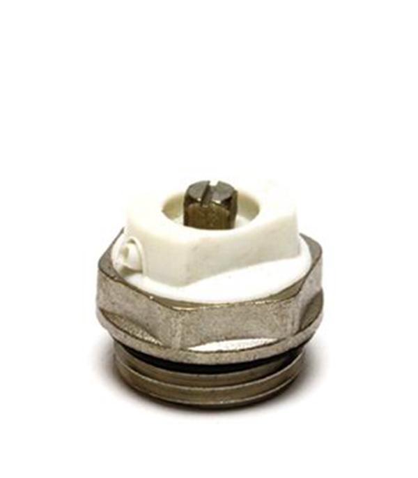 Клапан Маевского 1/2 для радиатора advesta стеллаж узкий advesta океан правый или левый