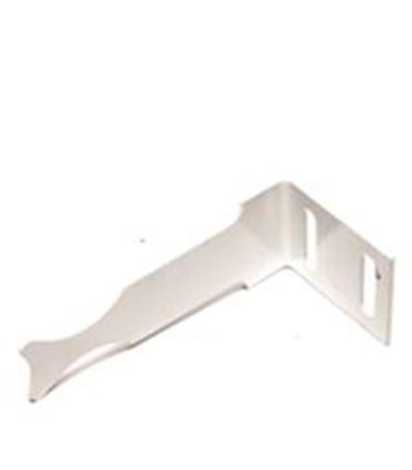 Кронштейн для радиатора универсальный угловой решетка радиатора т4 москва