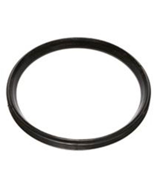 Уплотнительное кольцо Ostendorf 110 мм