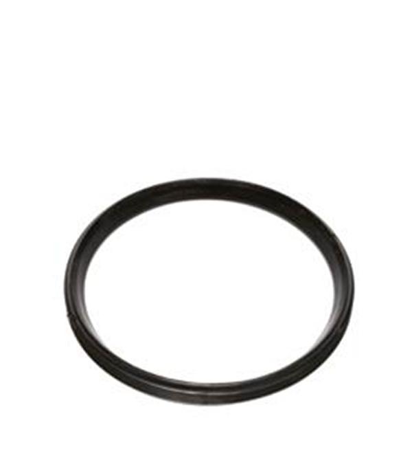 Уплотнительное кольцо Ostendorf 50 мм канализация ostendorf в симферополе