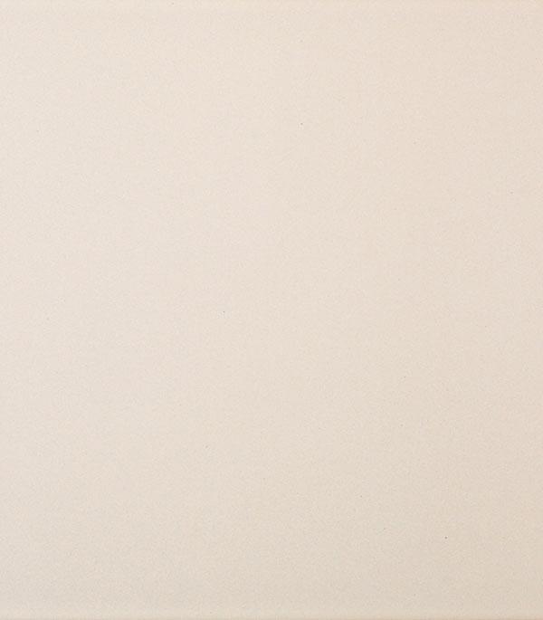 Плитка облицовочная 200х200х7 мм Фристайл 3 бежевый (26 шт=1,04 кв.м)