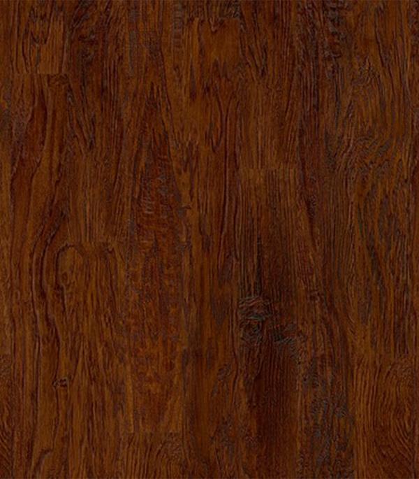 Ламинат 32 класс Quick Step Rustic гикори кофейный 1,777 кв.м 8 мм quick step rustic дуб белый рустикальный 32 класс