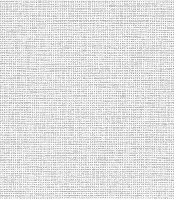 Обои  виниловые на флизелиновой основе 0,53х10 м   Wallberry томила арт. 8920