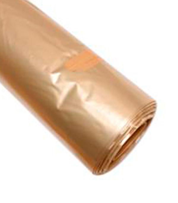 Пленка техническая (рукав-1,5м) 150мк Эконом