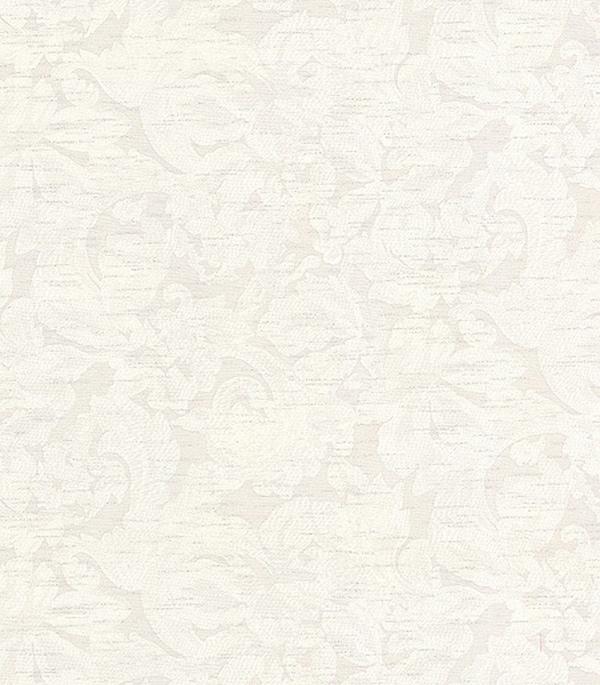 Виниловые обои на флизелиновой основе Erismann Miranda 4216-3 1.06х10 м