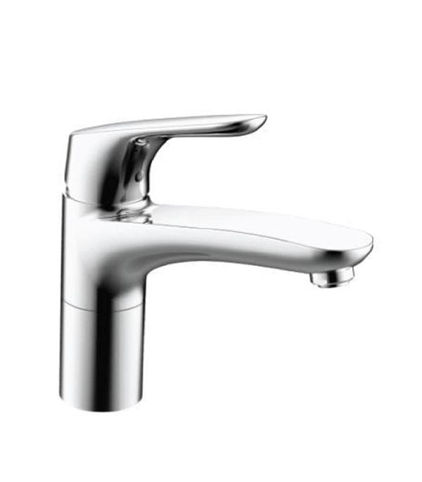 Смеситель Raf Lambro LM519 для кухни смеситель raf roma ro54 m00055105 для ванны