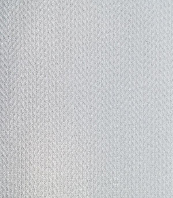 Стеклообои  Елка средняя 1х25 м Corsa Glass