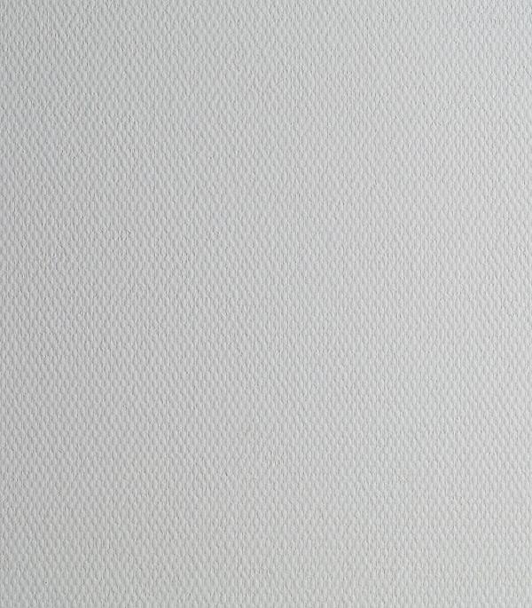 Стеклообои  Рогожка средняя 1х25 м Corsa Glass
