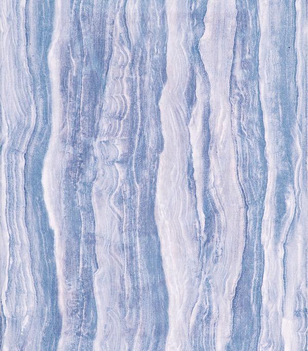 Плитка облицовочная 280х400х8 мм Бригантина голубой (11 шт.=1,232 кв.м.)