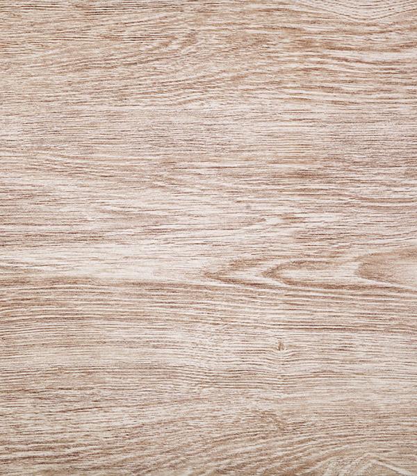 ъъКерамогранит 450х450х8 мм Оксфорд белый (8шт=1,62 кв.м)/Шахты