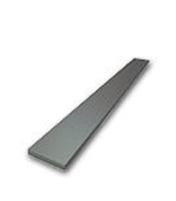 Полоса алюминиевая 30x2 x 2000мм