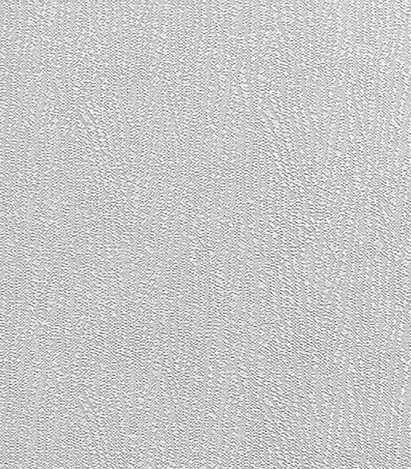 Стеклообои Кора 1х12,5 м Wellton Decor