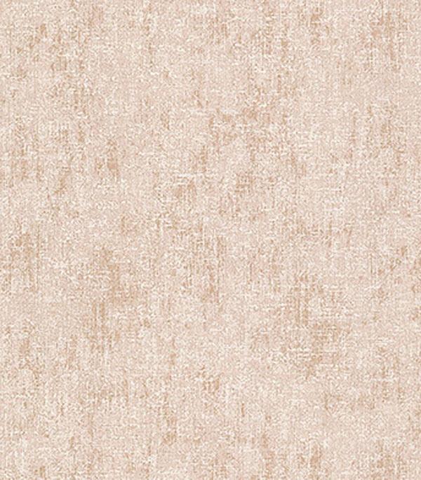 Виниловые обои на флизелиновой основе Erismann Glory 2941-2 1.06х10 м кастрюля 9 0л цилиндрическая бортовая с рисунком