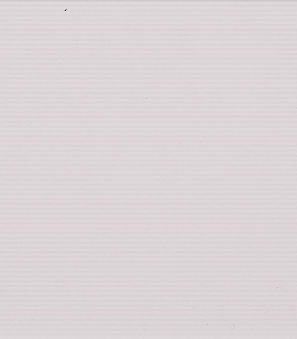 """Плитка облицовочная 500х200х9,5 мм Ирис 7С белый (13 шт=1,3 кв.м) от Строительный Торговый Дом """"Петрович"""""""