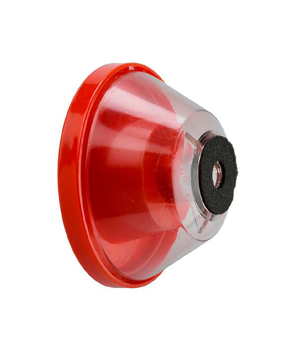 Пылесборник для буров и сверл d 4-10 мм, KWB