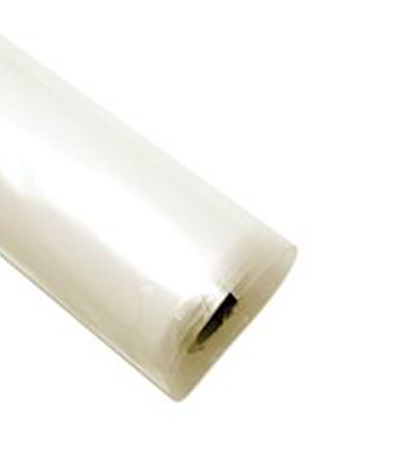 Пленка парниковая  фасованная полиэтиленовая 120мк 3х10 м Эконом пленка тонировочная president 10% 0 75 м х 3 м