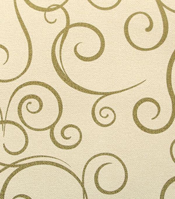 Обои виниловые на бумажной основе 0,53х10м Elysium шарм арт 64420