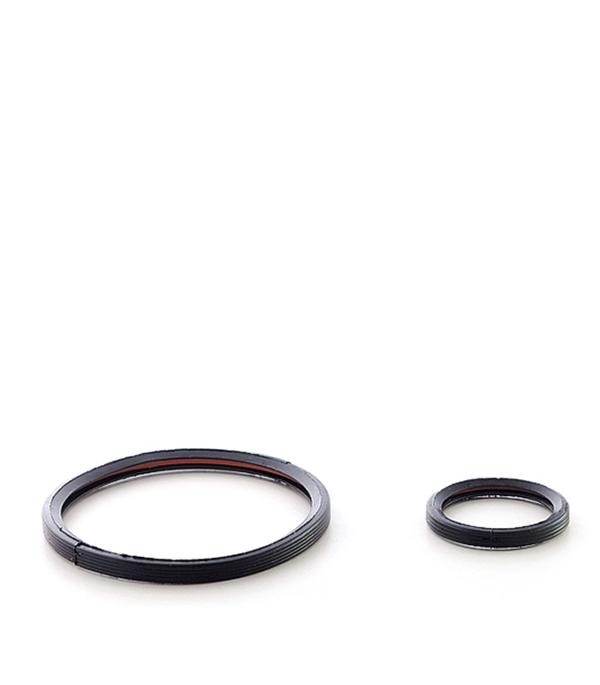 Кольцо уплотнительное 50 мм MOL