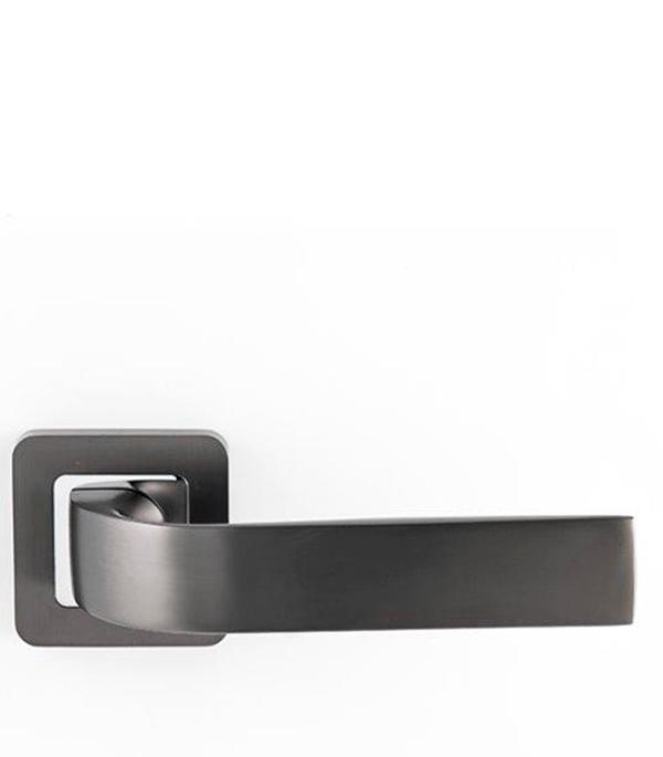Дверная ручка Palladium Revolution Kernel GF графит esschert design дверная ручка молоток tt183